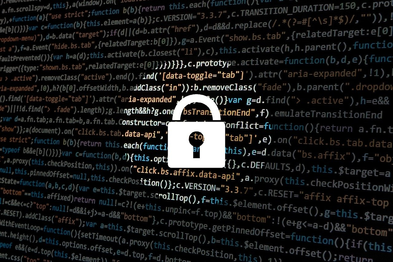 Cybersecurity Best Practices for eCommerce