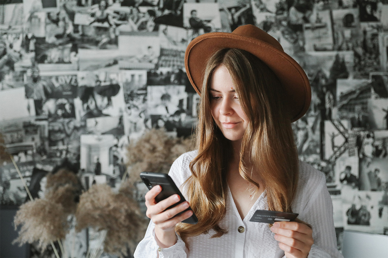 How to make your social storefront thrive