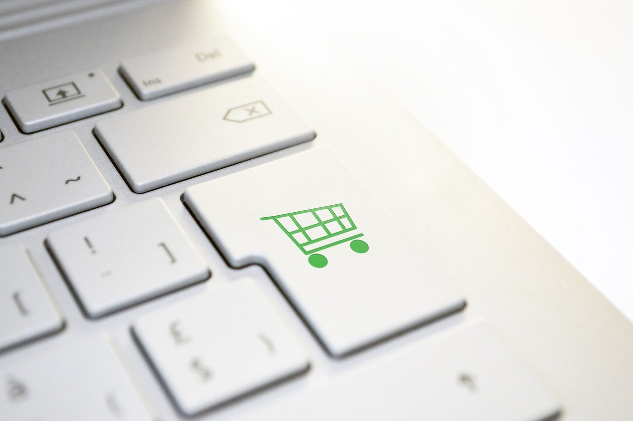 Order Fulfillment: Your Blueprint for a Better Ecommerce Fulfillment Process