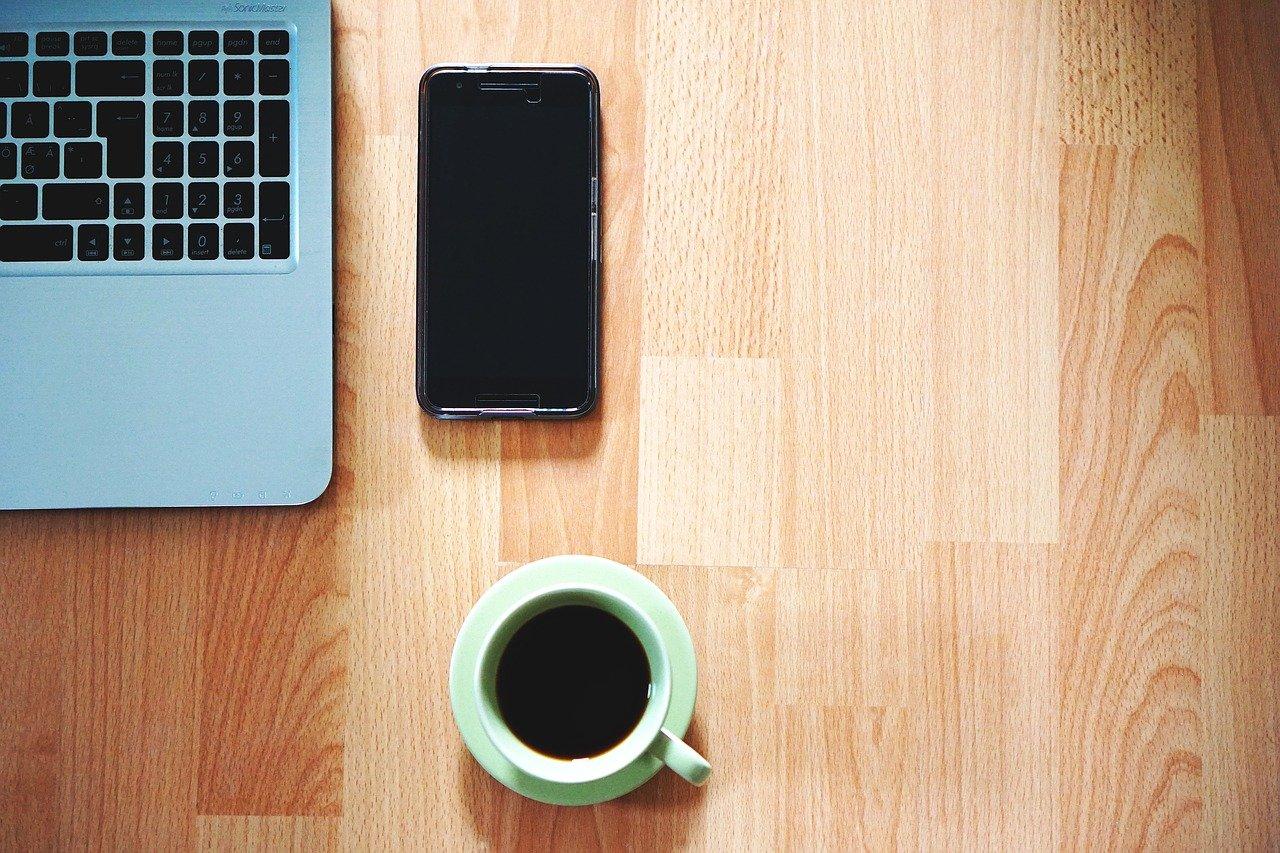 Mobile versus desktop: which is better?